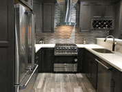 /images/products/kitchen/cabinet/TEC/Revolution/mjv_bur/3-lg.jpg