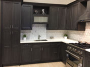 /images/products/kitchen/cabinet/TEC/Revolution/mjv_bur/5-lg.jpg