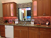 /images/products/kitchen/cabinet/TEC/Signature/BC/0-lg.jpg