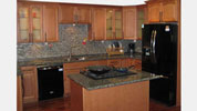 /images/products/kitchen/cabinet/TEC/Signature/BC/1-lg.jpg