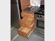 /images/products/kitchen/cabinet/TEC/Signature/BC/2-lg.jpg