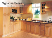 /images/products/kitchen/cabinet/TEC/Signature/BC/4-lg.jpg