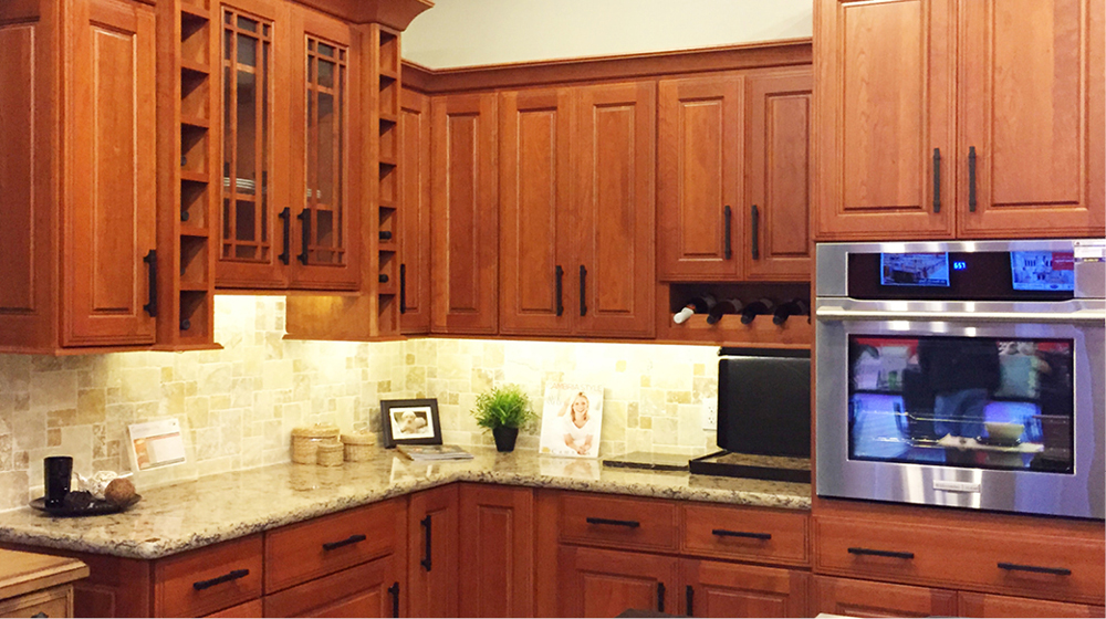Omega Kitchen Cabinets Of Omega Kitchen Cabinets Vs Kraftmaid Picture Ideas With Kitchen