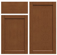 Discount Kitchen Cabinets In Stock Cabinets San