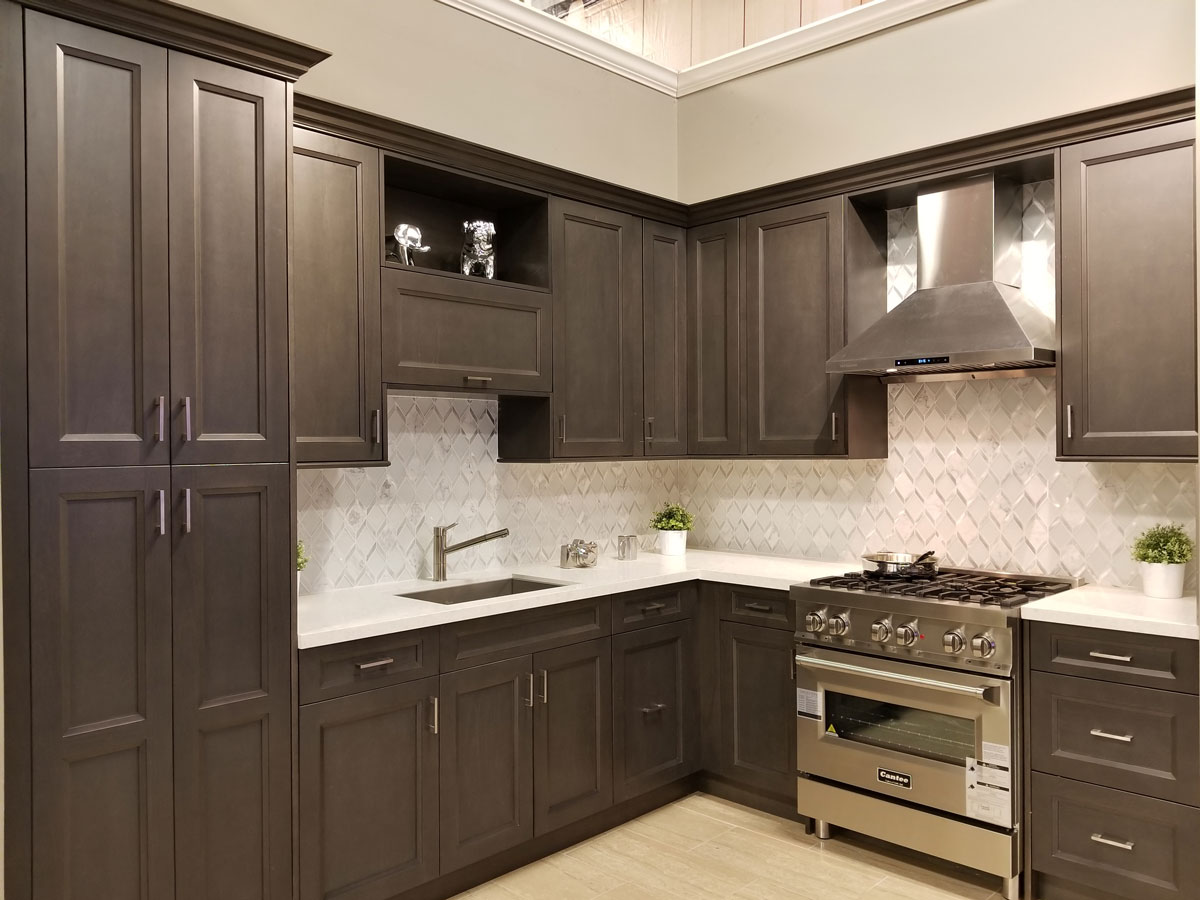 discount kitchen cabinets | in stock cabinets | san francisco bay