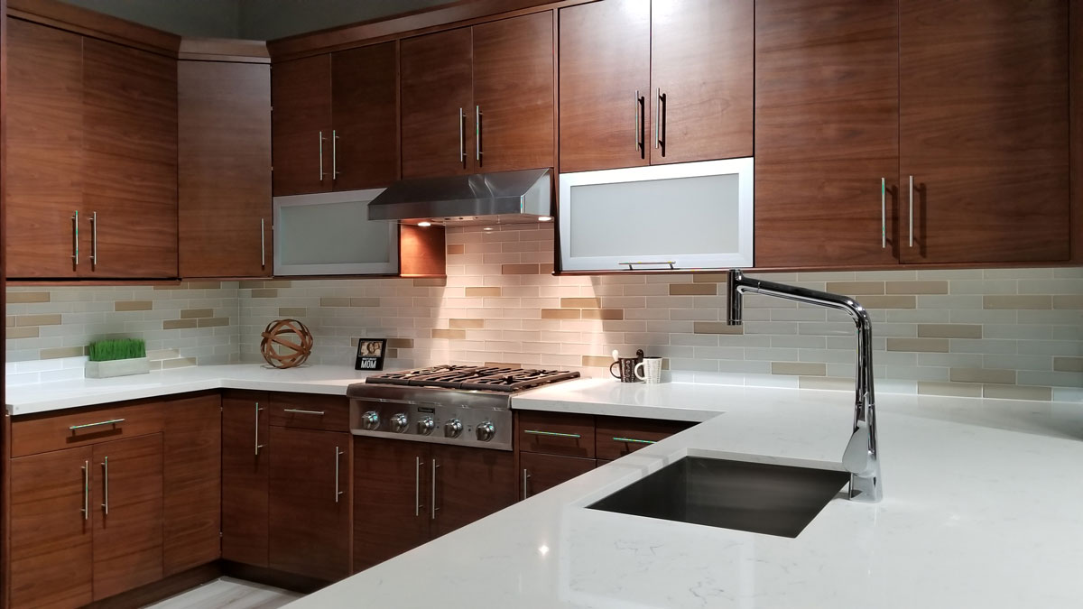 Discount Kitchen Cabinets In Stock Cabinets San Francisco Bay Area Cabinetry