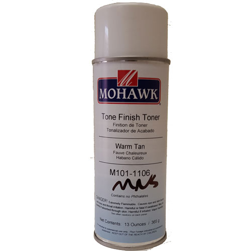 Mohawk Kitchen TouchUp M101-0227
