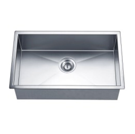 Kitchen Stainless Steel Sinks Discount Kitchen Sinks