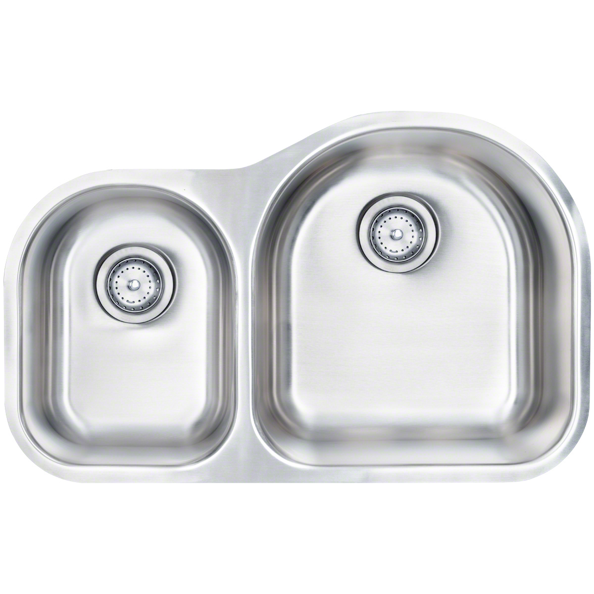 Franke Granite Kitchen Sinks Kitchen Stainless Steel Sinks Discount Kitchen Sinks Sincere