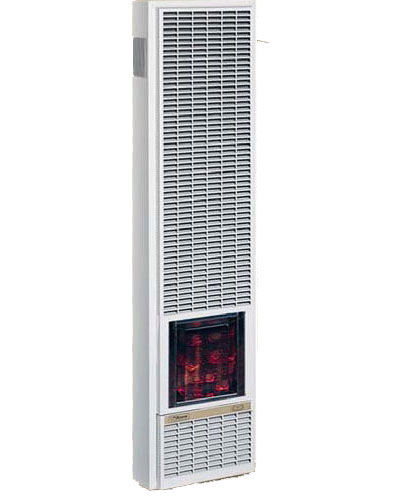 Williams Supplies Wall Heaters 35gv5 Sinere Home Decor