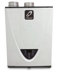 Takagi Supplies Tankless Water Heaters T H3 Dv Sinere