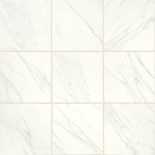 Daltile Tile Ceramic Porcelain Tiles FL X Sinere Home Decor - Daltile marble threshold