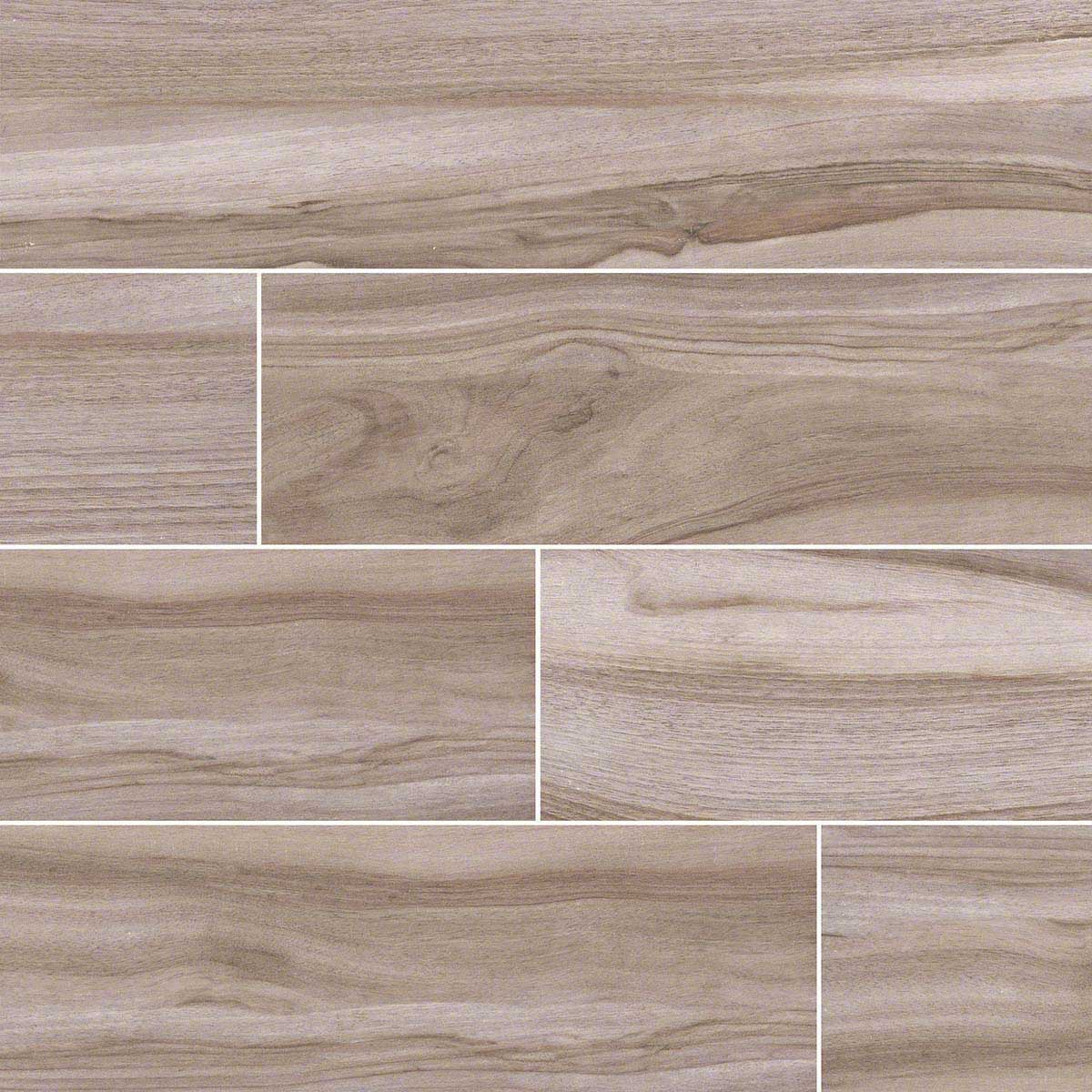 Msi tile ceramic porcelain tiles aspenwood ash sinere home decor click to view large image dailygadgetfo Image collections