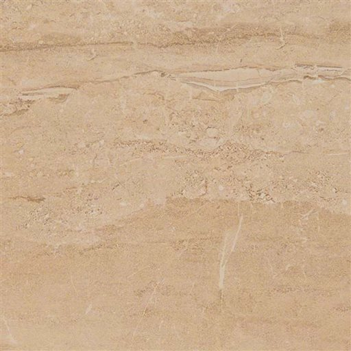 Msi Tile Ceramic Amp Porcelain Tiles Msi Pietra Beige