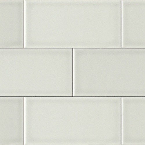 Daltile subway tile colors