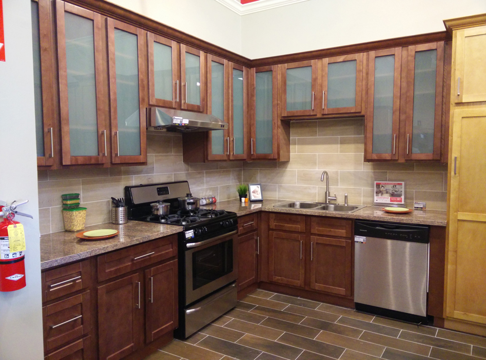 kitchen design bedford ma tracy pro warehouse with showroom 361