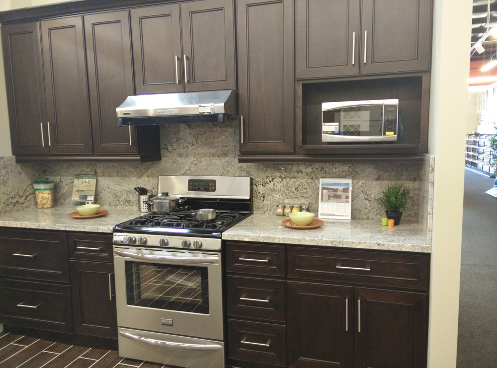 Kitchen Cabinets Tracy Ca