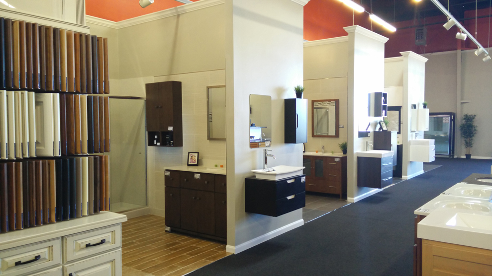 sincere home decor tracy ca tracy pro warehouse with showroom 13065