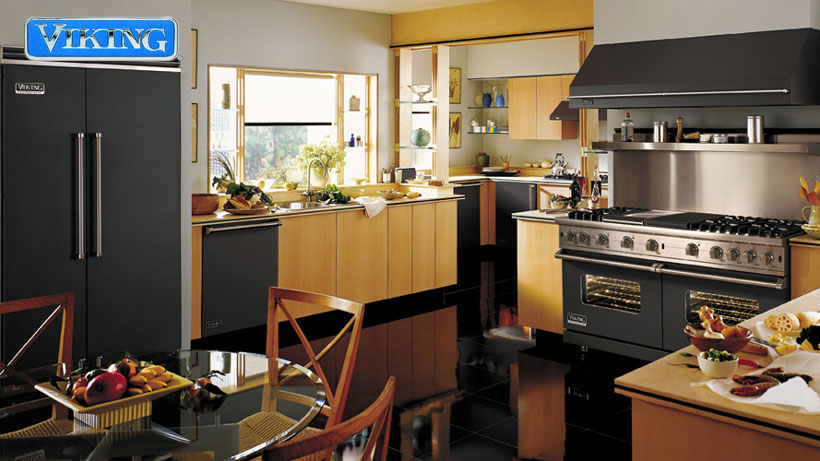 Kitchen Cabinets Oakland California Mf Cabinets