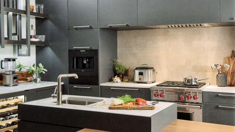 Superieur Kitchen Cabinet | Bath Vanity | Granite Countertop | Sink | Faucet | Tiles  | Appliances   Sincere Home Décor